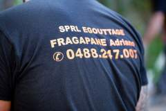FragapaneAdrianoSPRL-EquinoxLightPhoto-HD-9