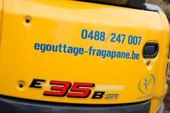 ec30ed58-8b13-425d-b31f-a8412e46b52a_LARGE